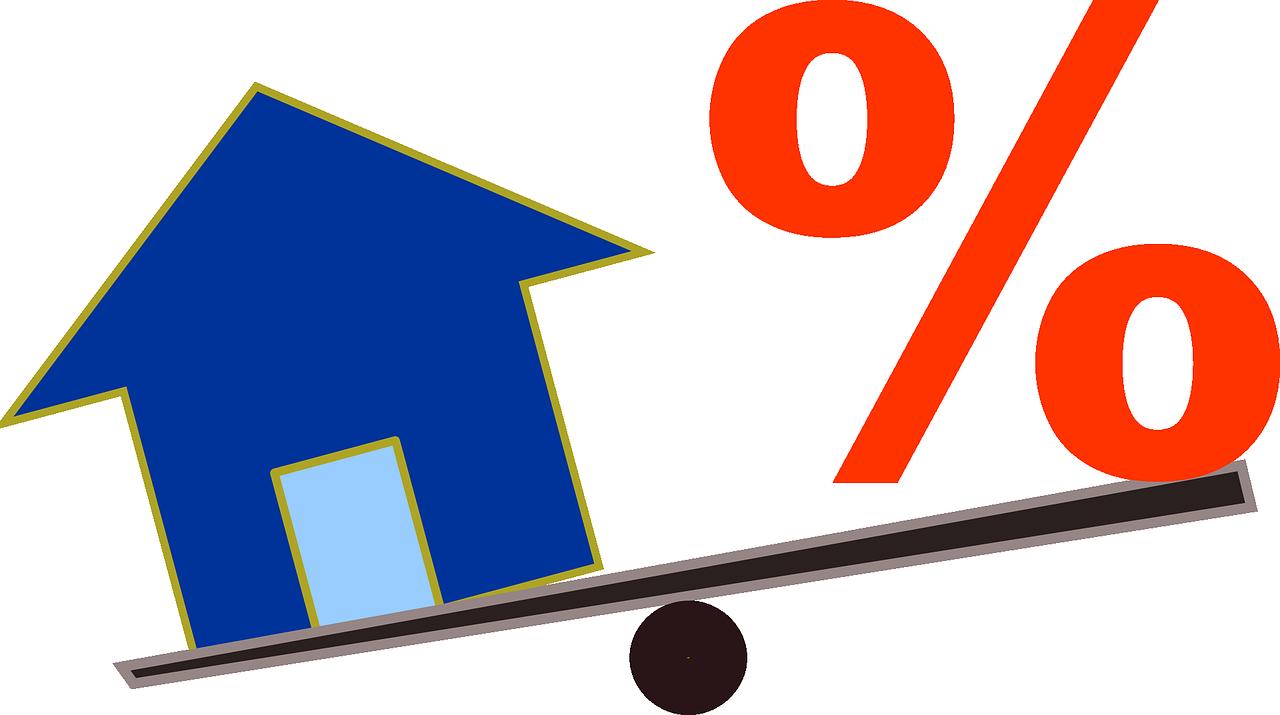 El Supremo falla que es el banco quien debe pagar los impuestos al firmar una hipoteca