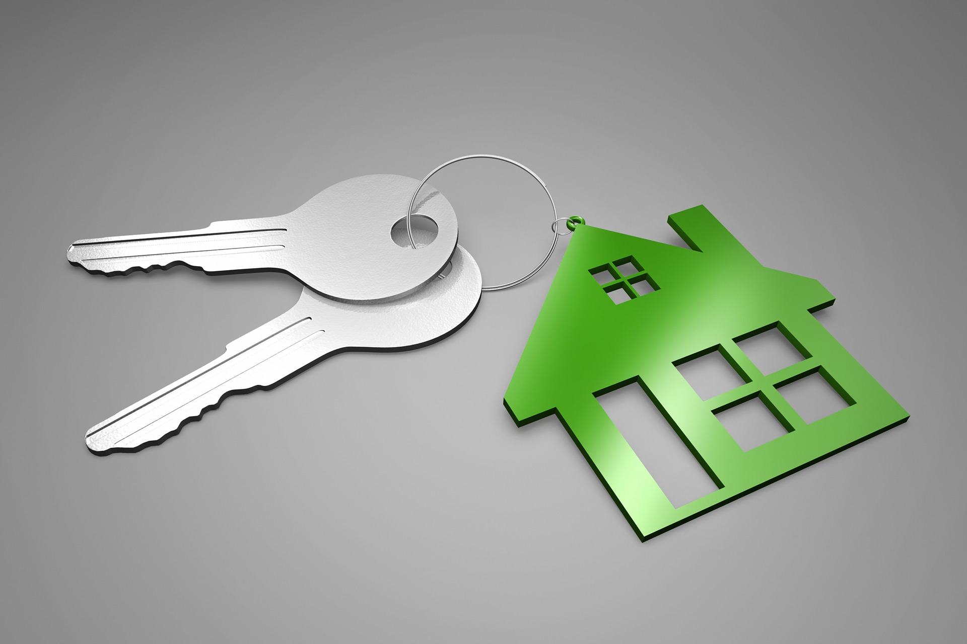 Vivienda prepara medidas fiscales para premiar a quienes no se excedan en el precio del alquiler.