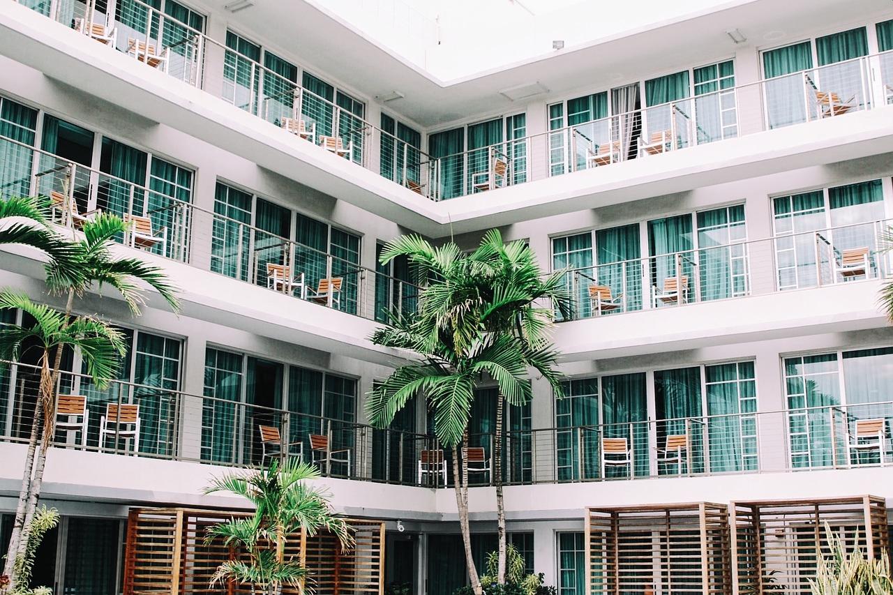 Cuatro de cada Diez propietarios de pisos turísticos en Gipuzkoa no lo declara en su Renta