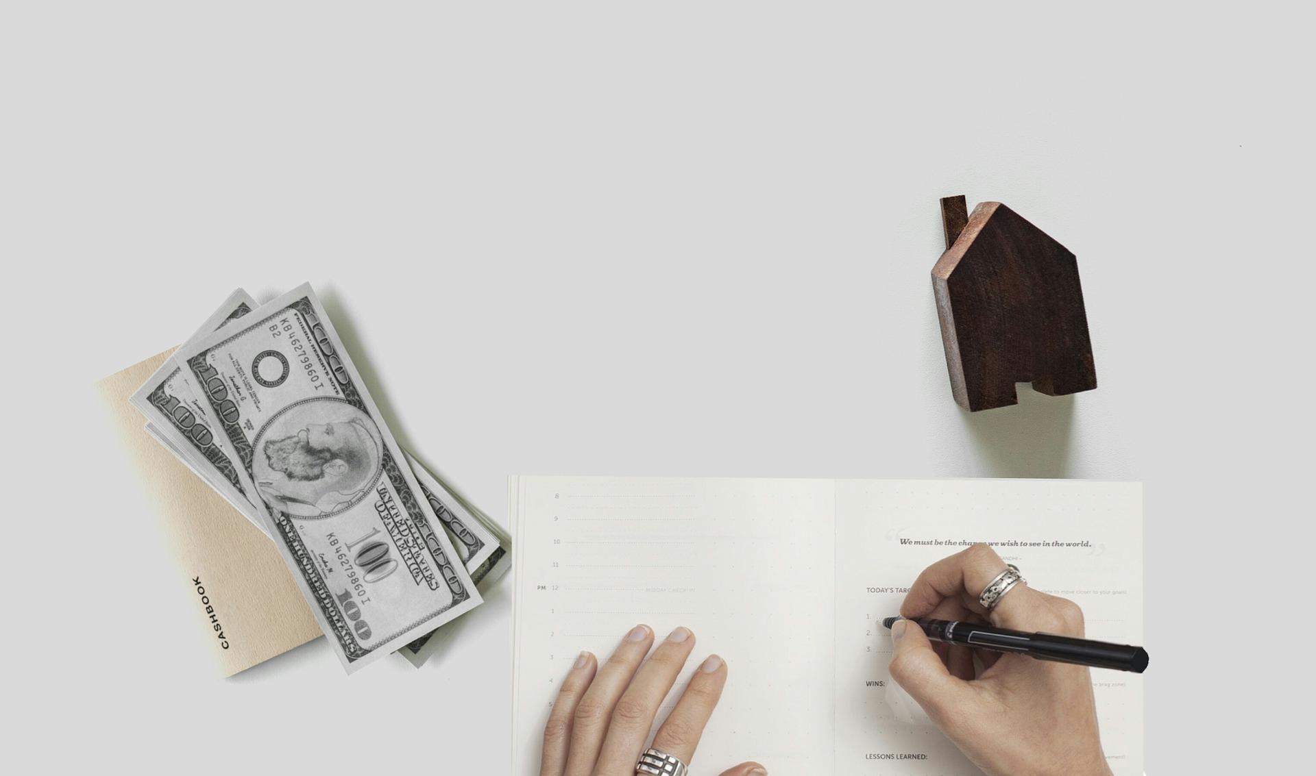 Los hipotecados que firmaron antes de la ley hipotecaria recuperarán los gastos de constitución sin litigar